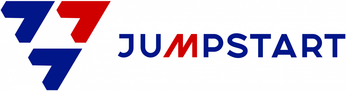 gallery/jumpstart2_crop